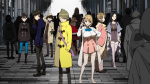 Preview Occultic;Nine