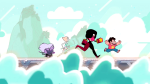 Preview Steven Universe