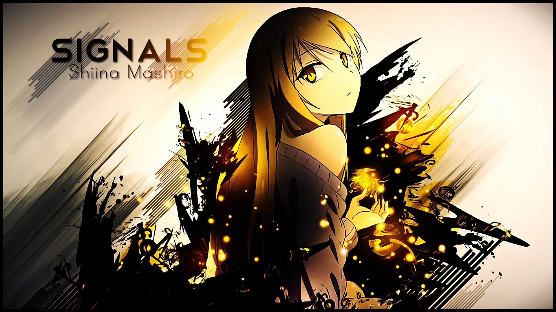 Wallpapers ID:735269