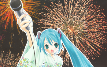 HD Wallpaper | Background ID:736630