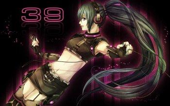 HD Wallpaper | Background ID:736675