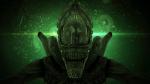 Preview Alien: Covenant