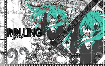 HD Wallpaper | Background ID:738209