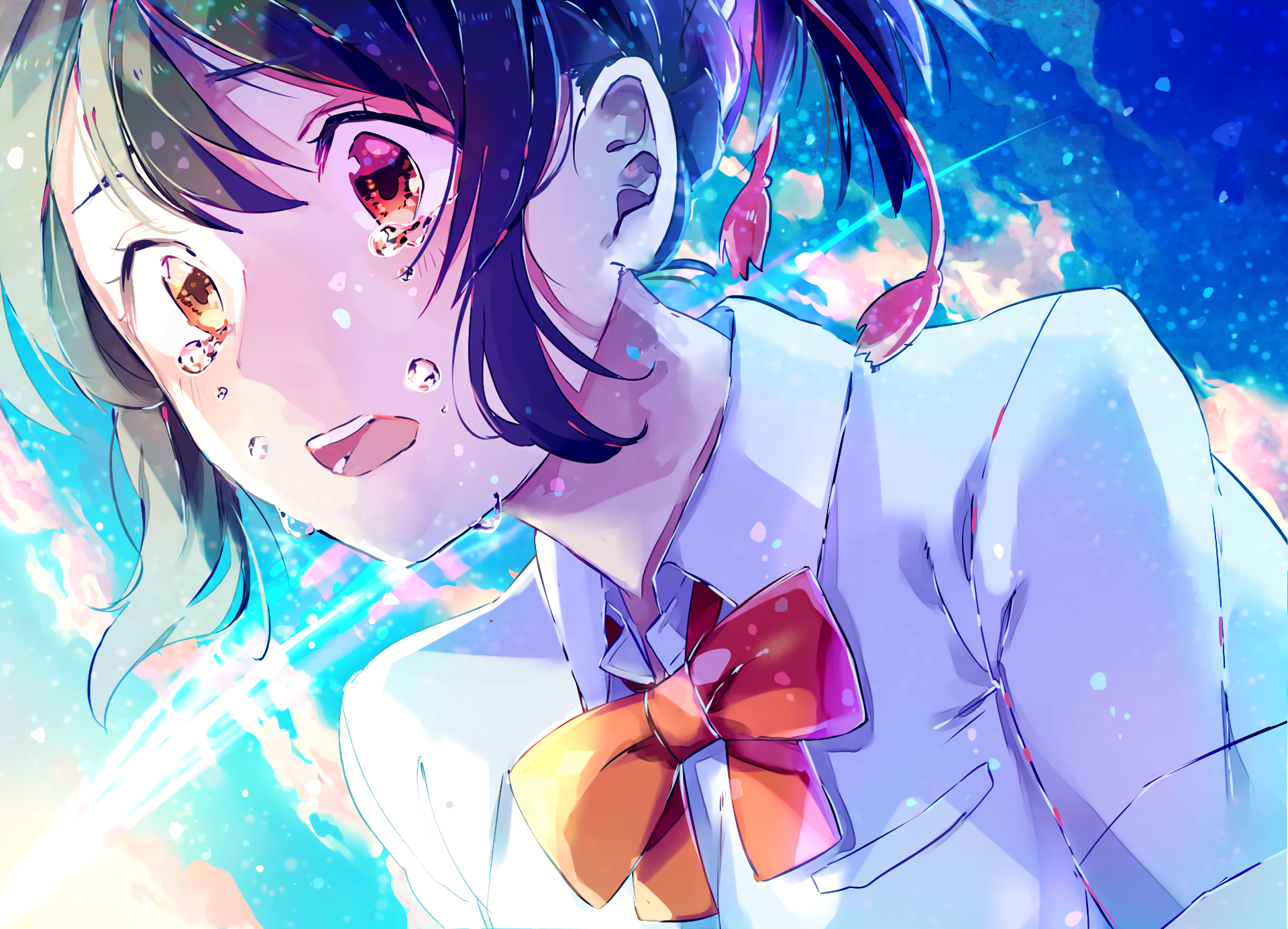 Wallpapers ID:740280