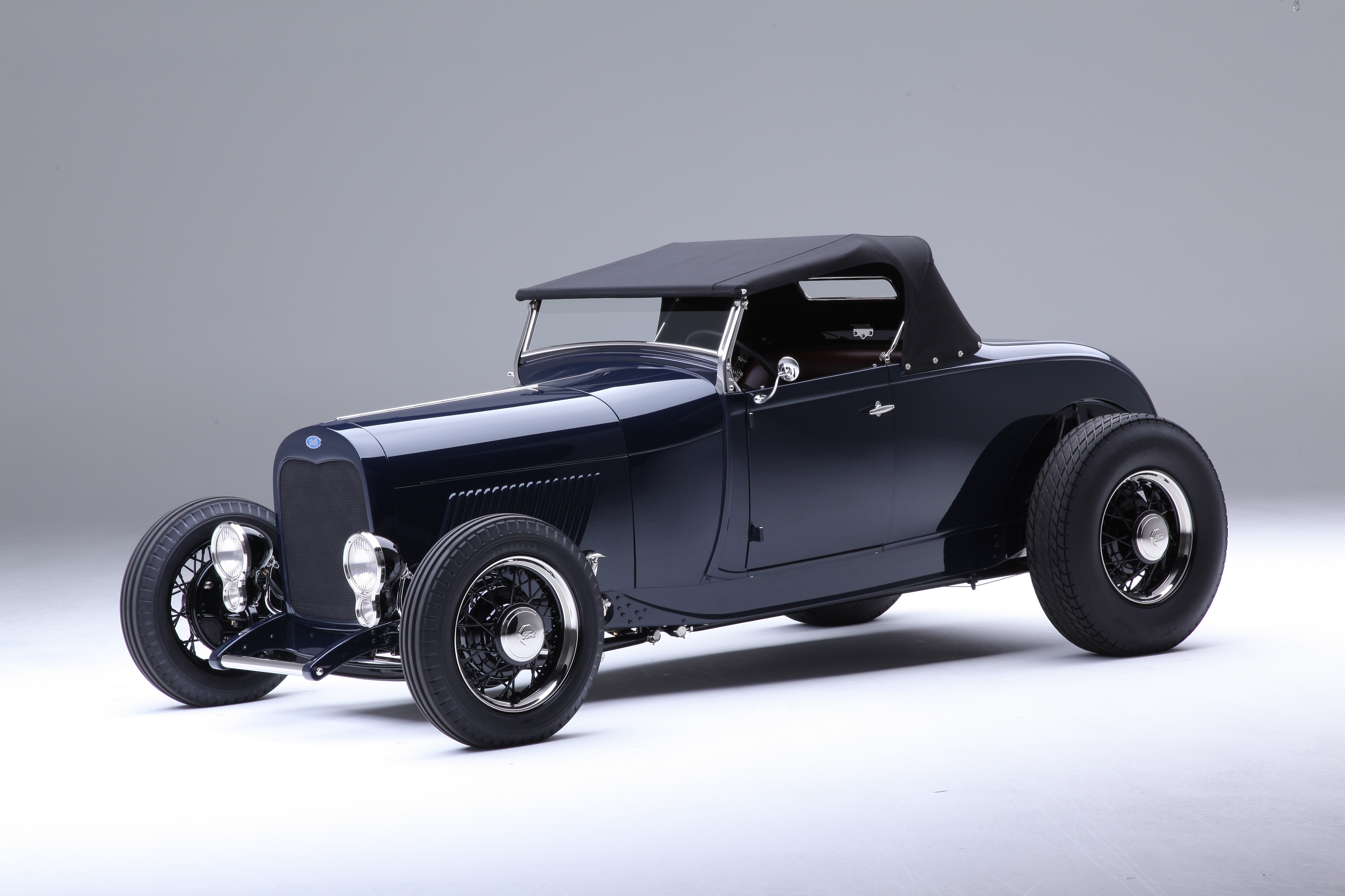 1929 Ford Roadster 5k Retina Ultra HD Wallpaper and Background Image ...