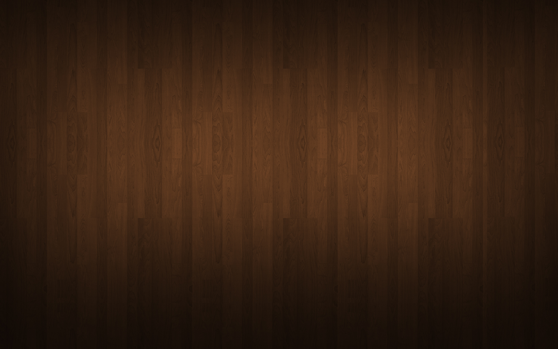195 Wood HD Wallpapers