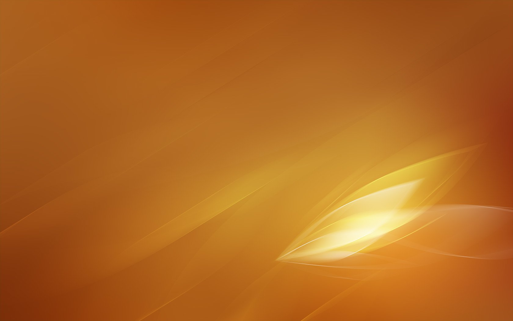 Wallpapers ID:74173