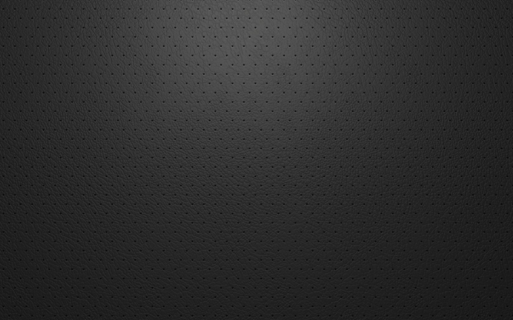 Patrón - Negro  Madera Fondo de Pantalla