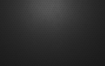 Pattern - Other Wallpapers and Backgrounds ID : 74181