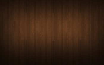 Patrón  - Wood Wallpapers and Backgrounds ID : 74183