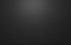 Preview Pattern - Black Art