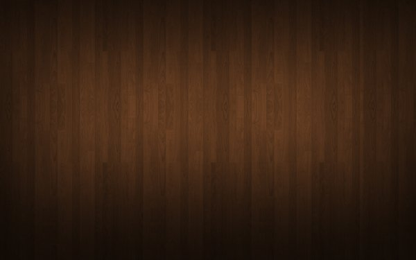 Pattern - Wood Wallpapers and Backgrounds
