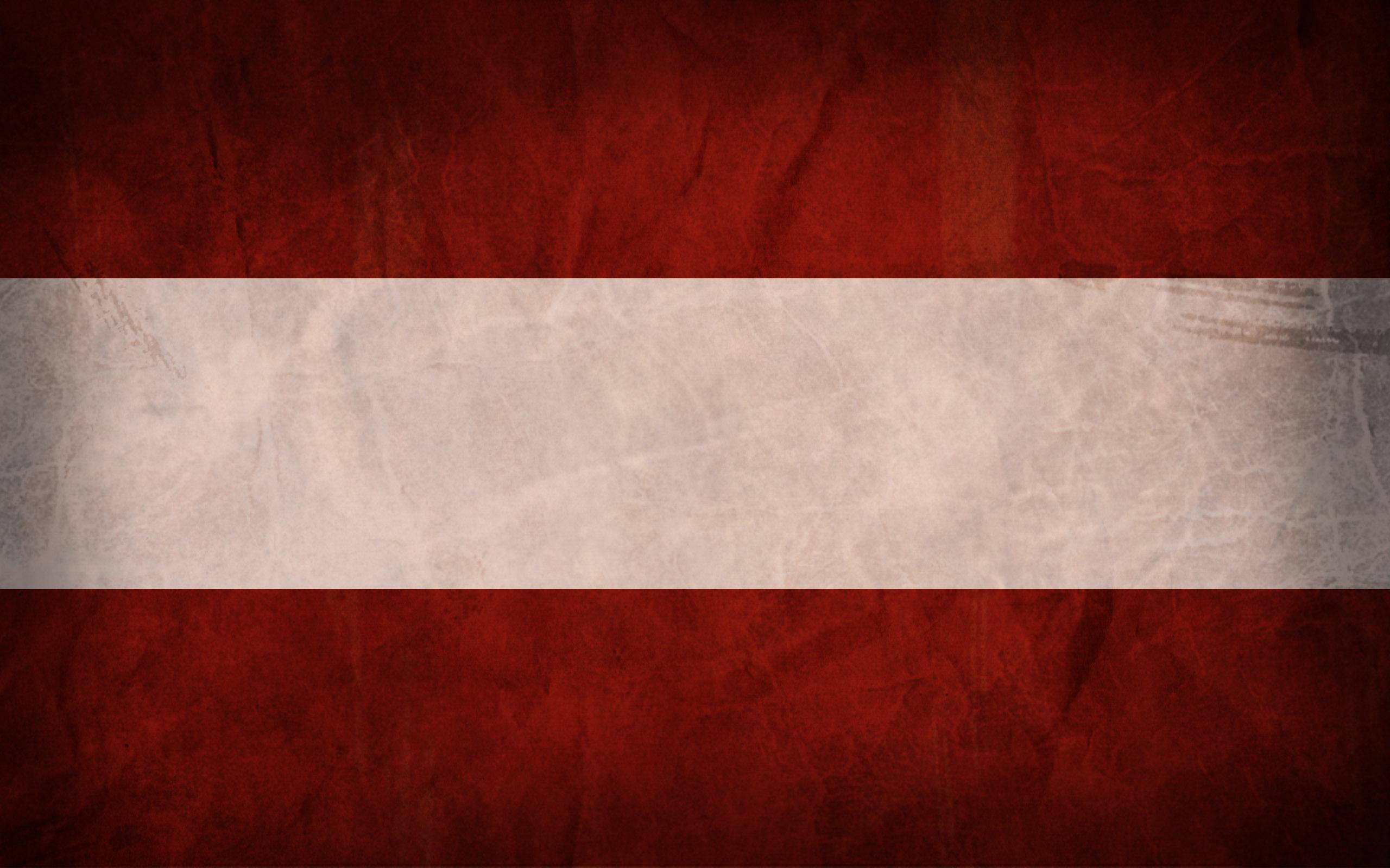 Flag Of Austria Fondo De Pantalla Hd Fondo De Escritorio