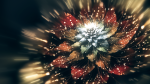 Preview Fractal