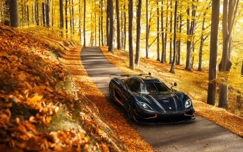 179 Koenigsegg Hd Wallpapers Background Images Wallpaper Abyss