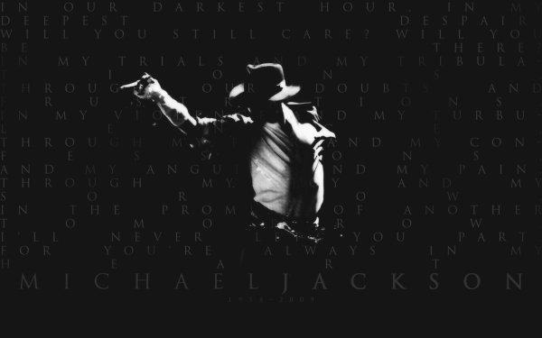 Music Michael Jackson Singers United States King of Pop Billie Jean HD Wallpaper | Background Image