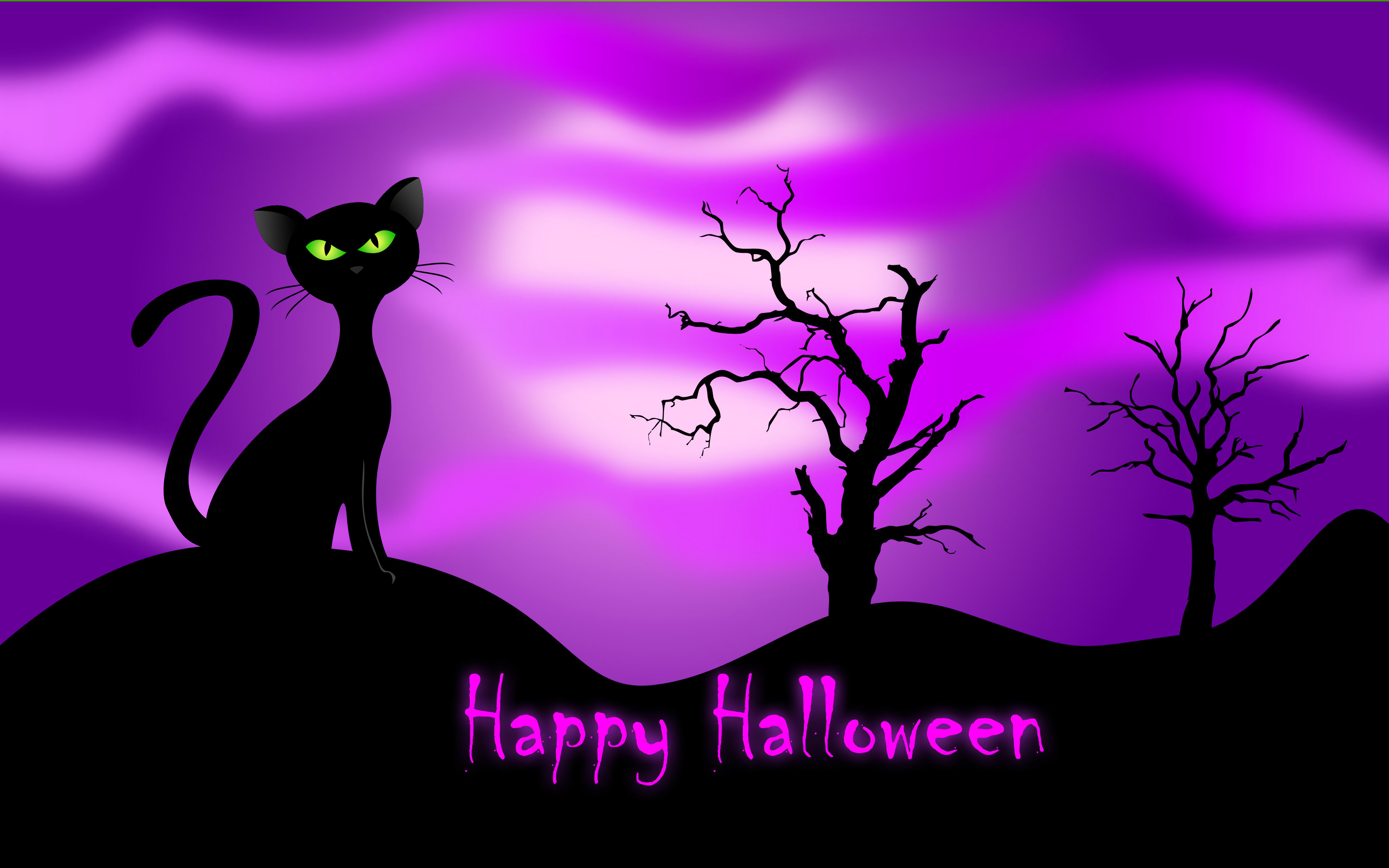 Top Wallpaper Halloween Purple - 744297  Perfect Image Reference_639218.png