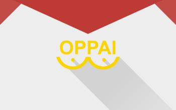 HD Wallpaper   Background ID:745122