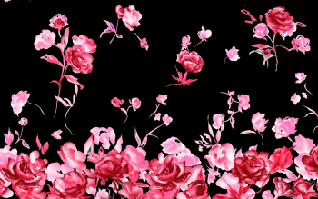 HD Wallpaper | Background ID:745763