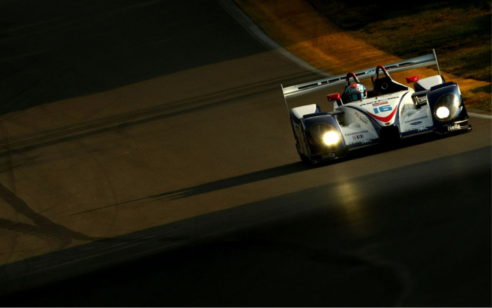 Racing wallpaper and background image 1680x1050 id - Racing cars wallpapers for mobile ...