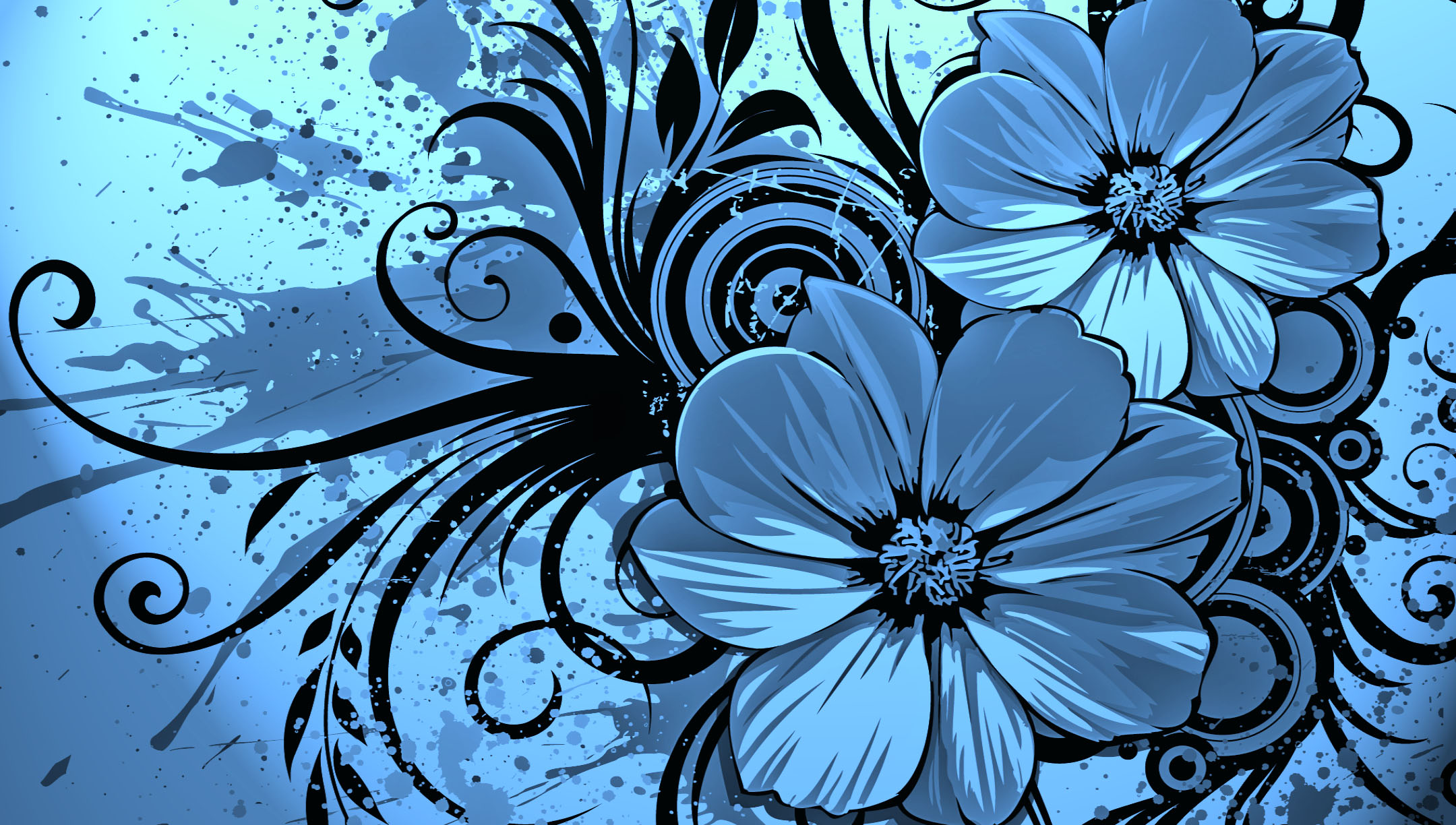 961 flower hd wallpapers | background images - wallpaper abyss