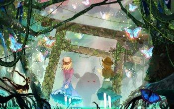 HD Wallpaper | Background ID:751752