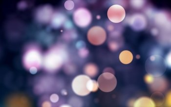 132 Bokeh Hd Wallpapers Background Images Wallpaper Abyss