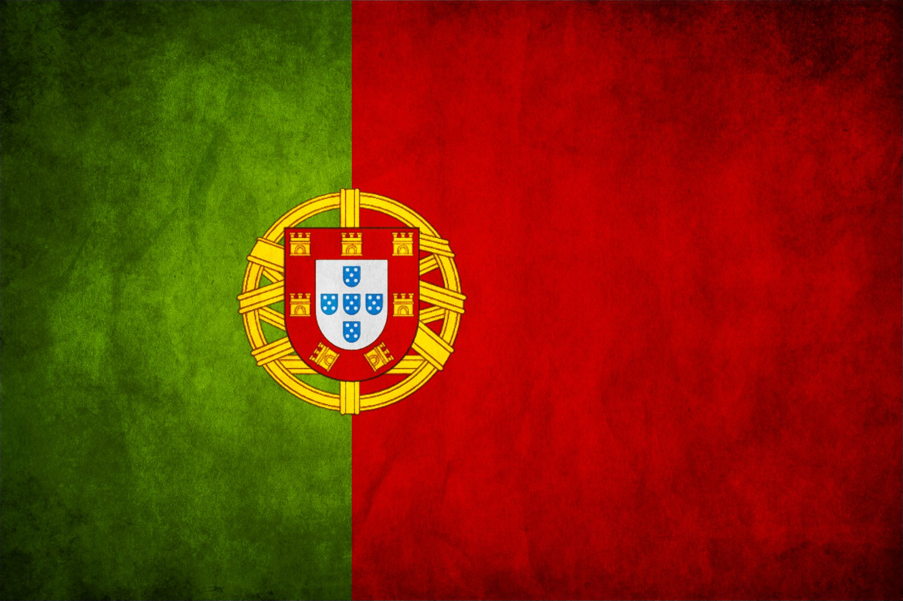 20 Flag Of Portugal HD Wallpapers | Background Images - Wallpaper Abyss