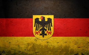Misc - Flag Of Germany Wallpapers and Backgrounds ID : 75523