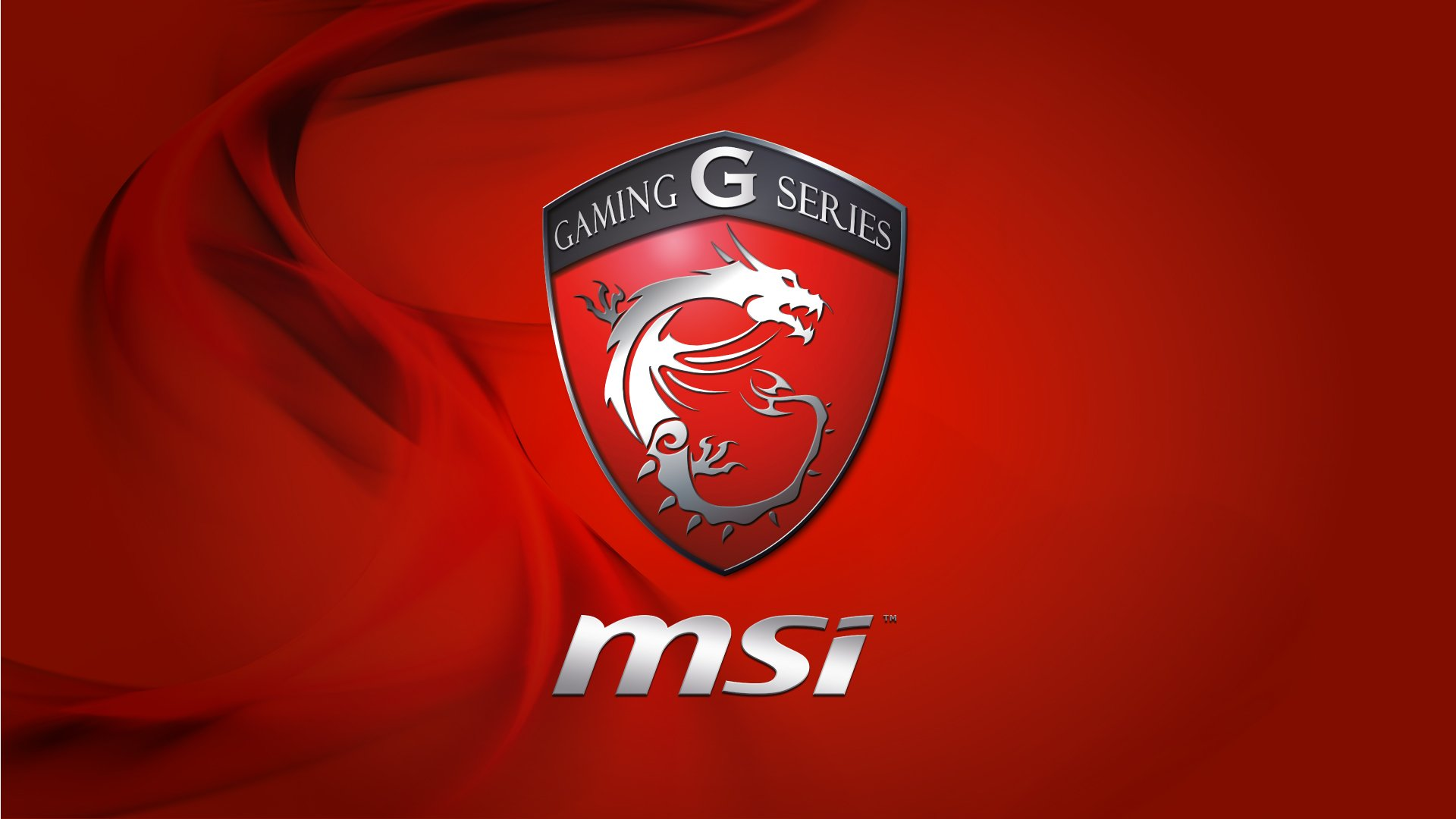 Msi full hd wallpaper and background image 1920x1080 id756292 technology msi computer wallpaper voltagebd Images
