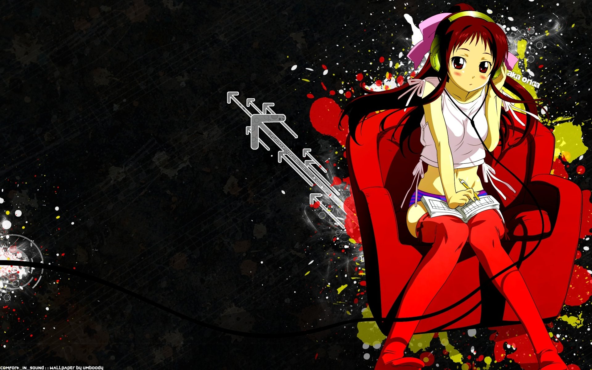 Wallpapers ID:756585