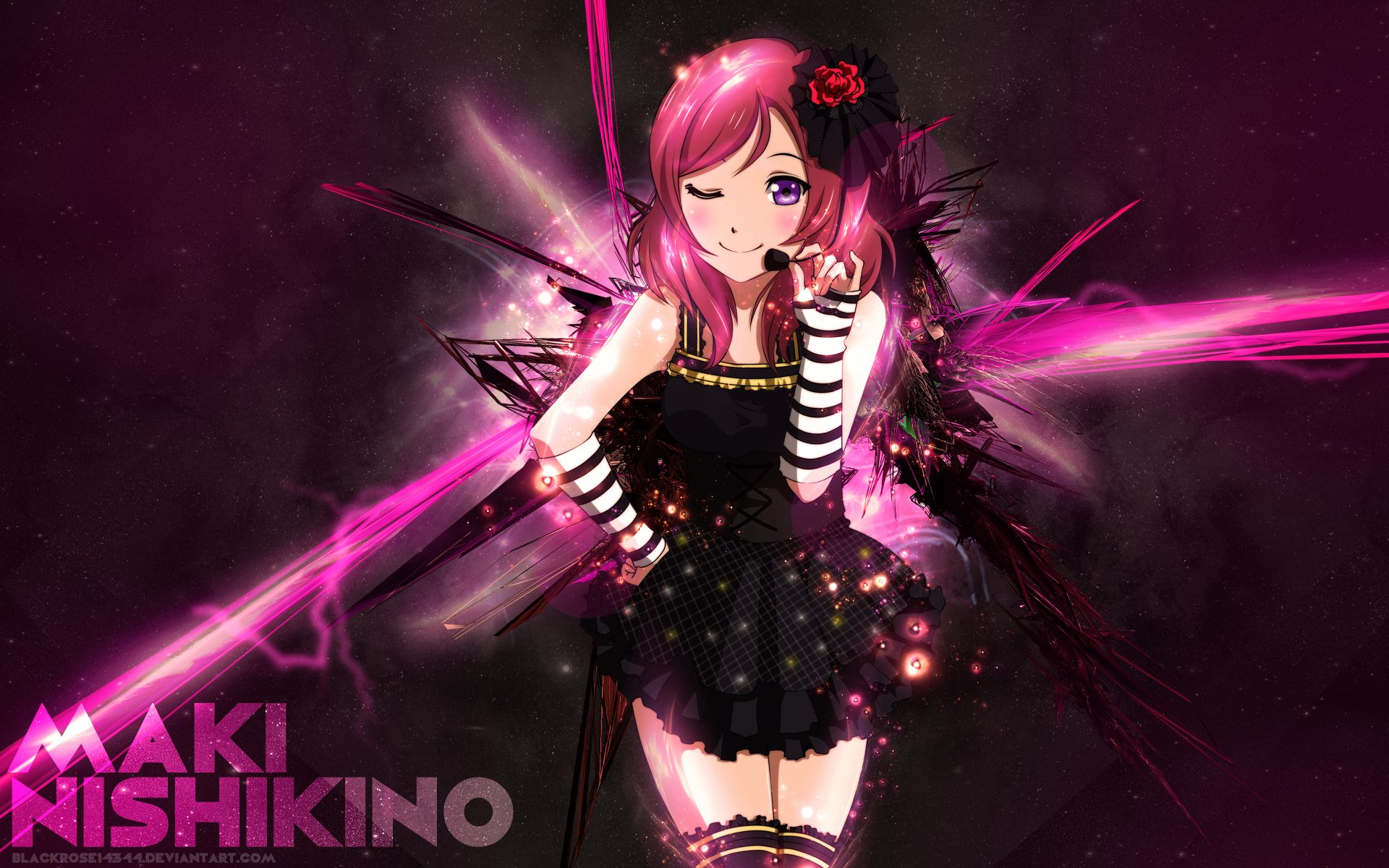 Wallpapers ID:756827