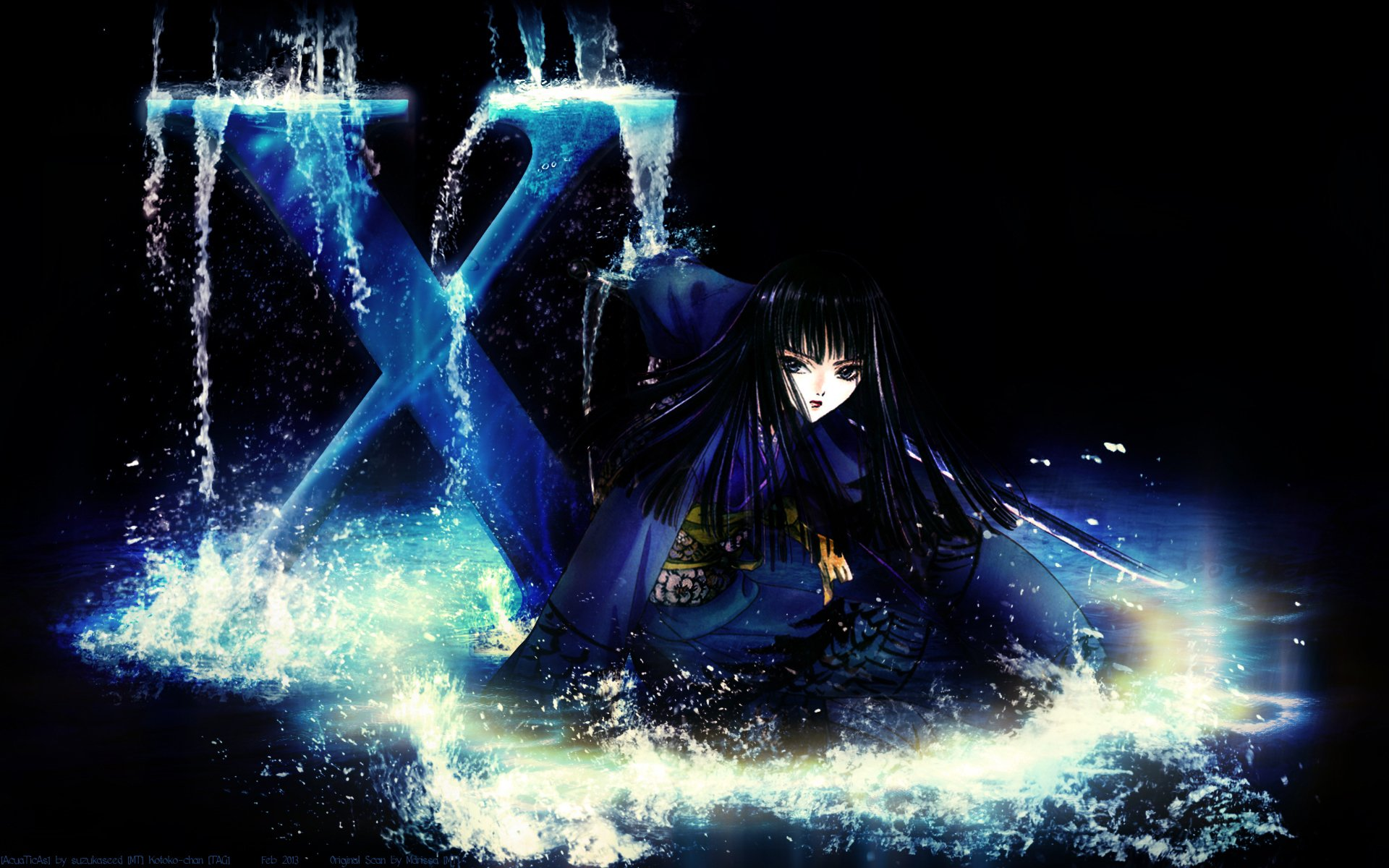 Wallpapers ID:756931