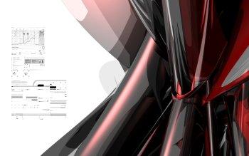 HD Wallpaper   Background ID:75783