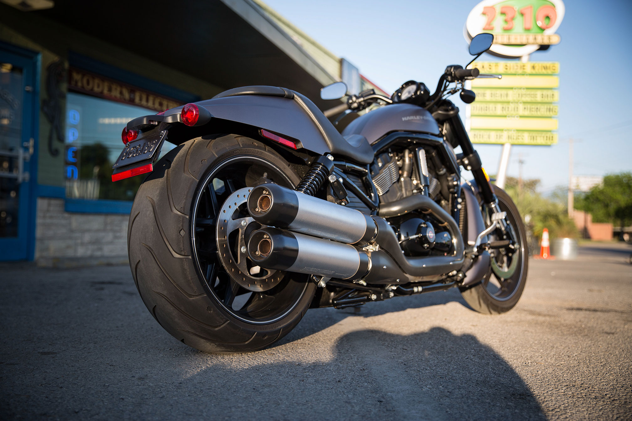 6 Harley Davidson Night Rod Hd Wallpapers Background Images Wallpaper Abyss