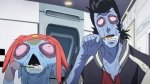 Preview Space Dandy