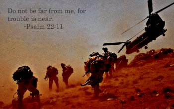 Military - Quote Wallpapers and Backgrounds ID : 75803