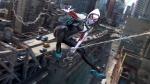 Preview Spider-Gwen