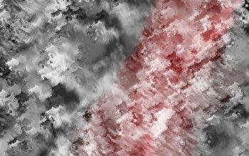 HD Wallpaper | Background ID:75963