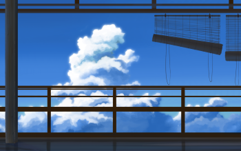 HD Wallpaper | Background ID:760408