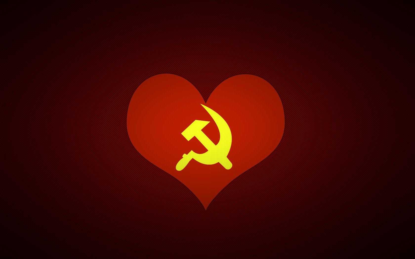 Communism Wallpaper and Background Image | 1680x1050 | ID ...