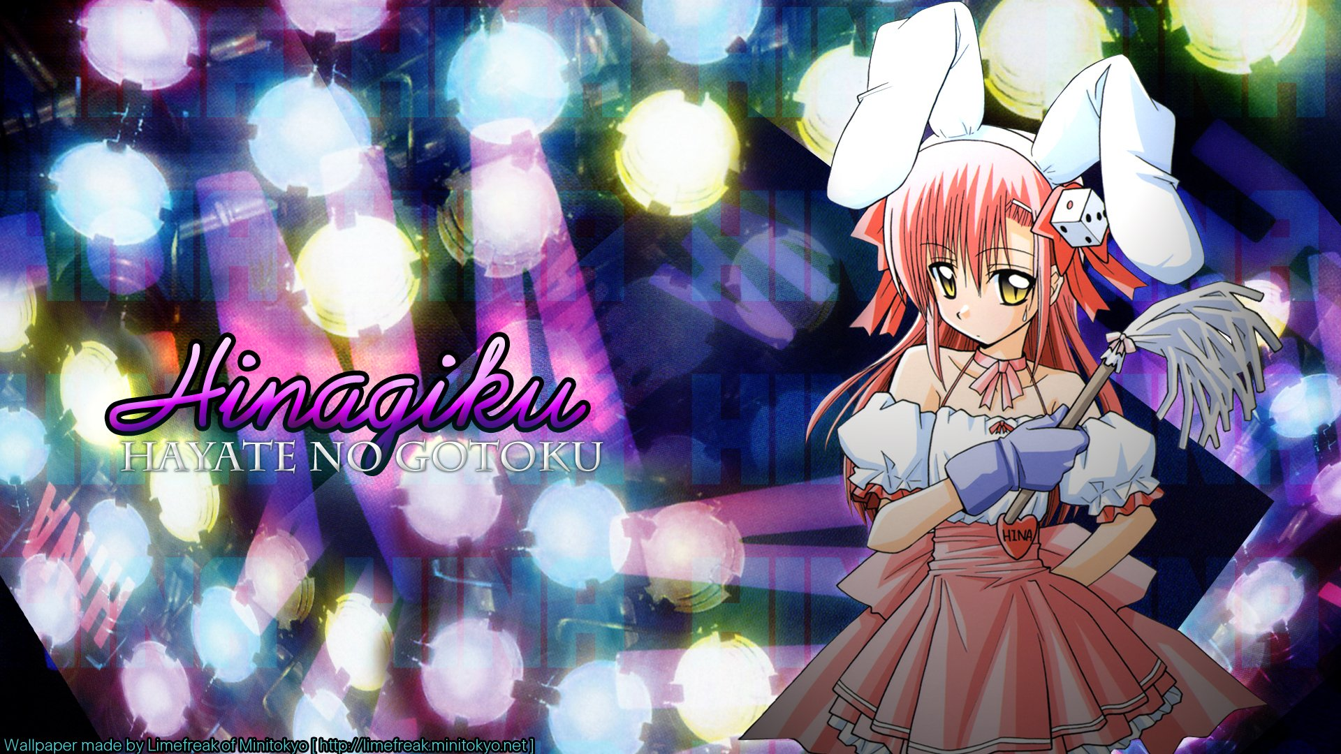 Wallpapers ID:761799