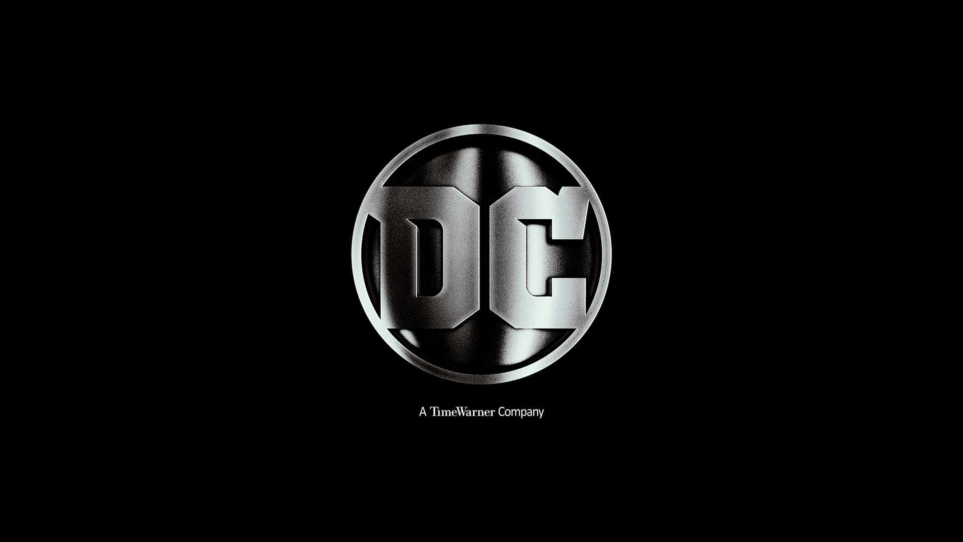 dc comics full hd wallpaper and background image | 1920x1080 | id:763331