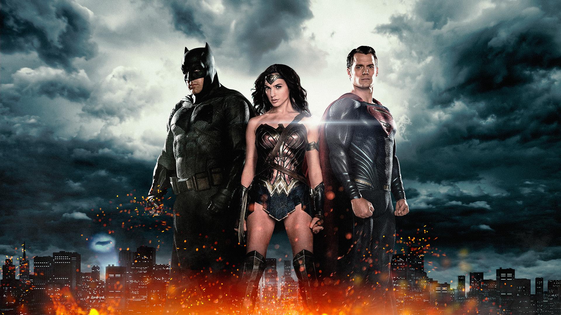 batman v superman adaletin safagi hd
