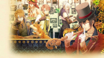 Preview Code: Realize