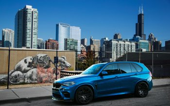16 4k Ultra Hd Bmw X5 Wallpapers Background Images Wallpaper Abyss