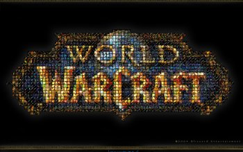 Video Game - World Of Warcraft Wallpapers and Backgrounds ID : 76631