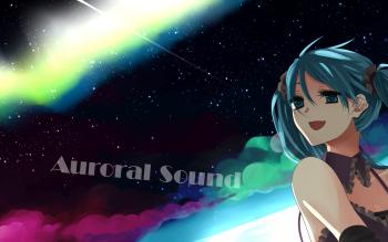 HD Wallpaper | Background ID:767803