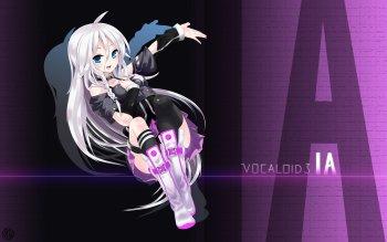 HD Wallpaper | Background ID:768070