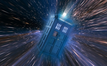 TV Show - Doctor Who Wallpapers and Backgrounds ID : 76893